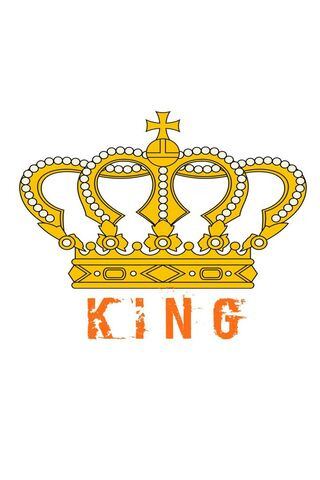 nhà vua