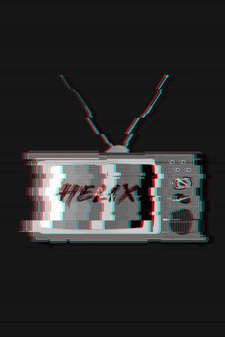 Helix Tv