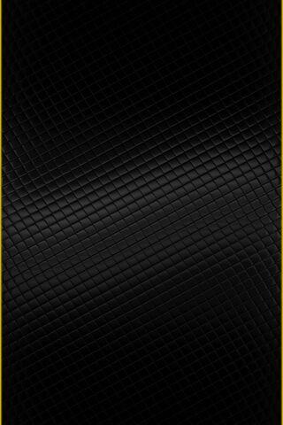 Carbonio nero - Led