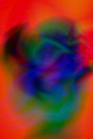 2018-Magic-Colors