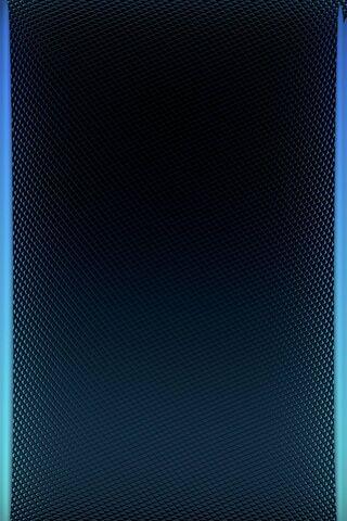 Neon Carbon Led