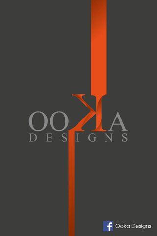 Ooka Designs
