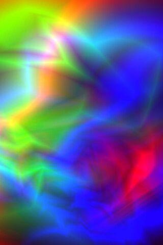 Ultrahd Magic Colors