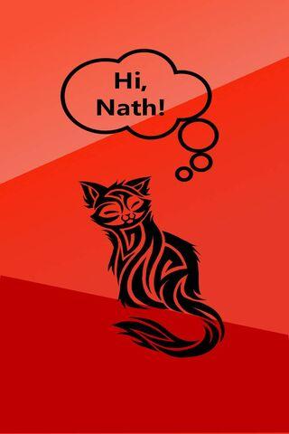 Kittynath