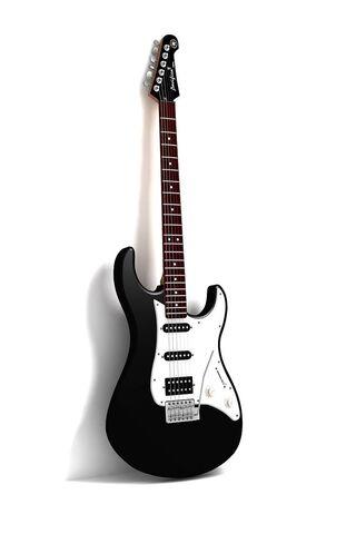 Guitar Hd