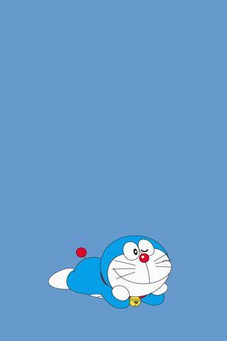 Doraemon ওয়ালপেপার