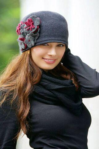 এভলিন শর্মা