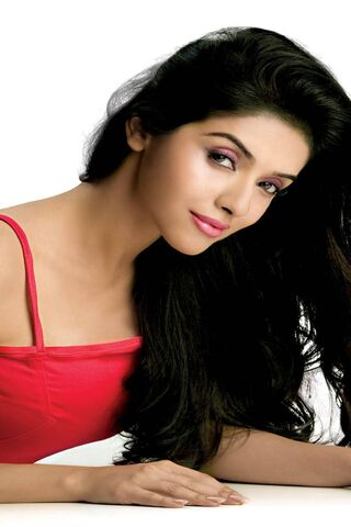 Asin Hot Red