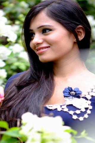 Deepa-Cute