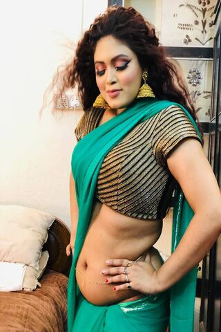 Subhi Lovey