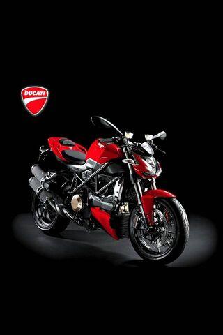 Ducati Streetfighter Fond D Ecran Telecharger Sur Votre Mobile Depuis Phoneky