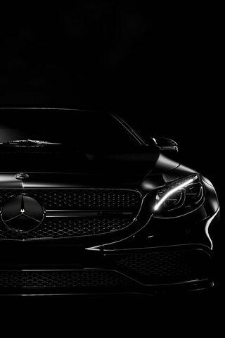 Voiture Mercedes Amg Fond D Ecran Telecharger Sur Votre Mobile Depuis Phoneky