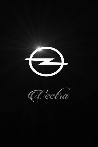 Opel Vectra Wall Fond D Ecran Telecharger Sur Votre Mobile Depuis Phoneky