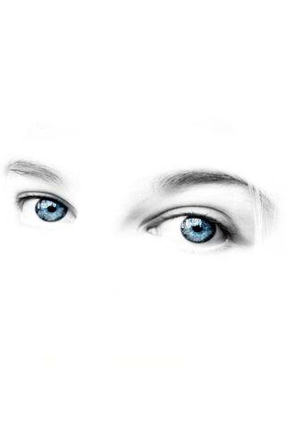 Blue-Eyes11