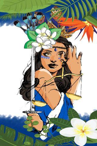 Nicaragua-Justicia3