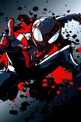 सर्वश्रेष्ठ स्पाइडर मैन