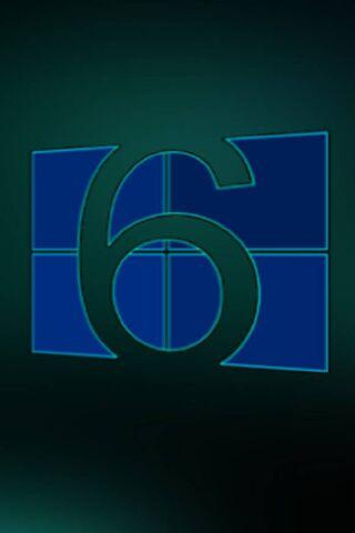 Logo V2016