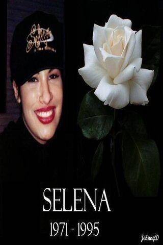 Selena Quintanilla Wallpaper - Download