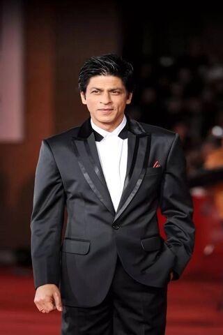 Shahrukh Khan Wallpaper Download To Your Mobile From Phoneky