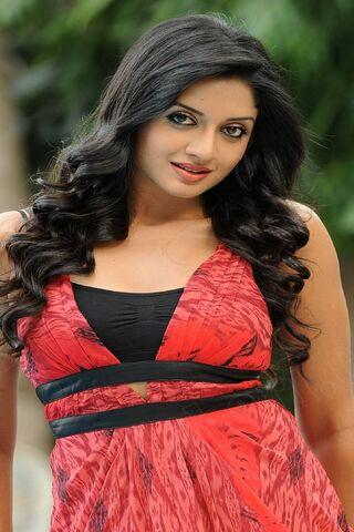 Hot Desi Girl