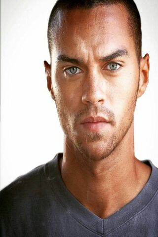 Jesse Williams Wallpaper Download To Your Mobile From Phoneky