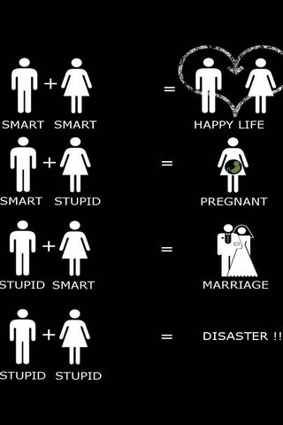 Funny Life
