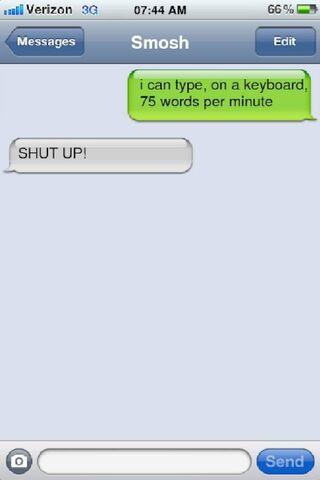 Smosh Text 2