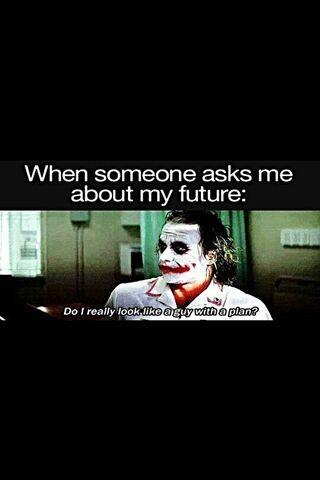यही मैं महसूस करता हूं