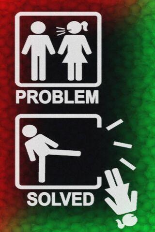 Vấn đề