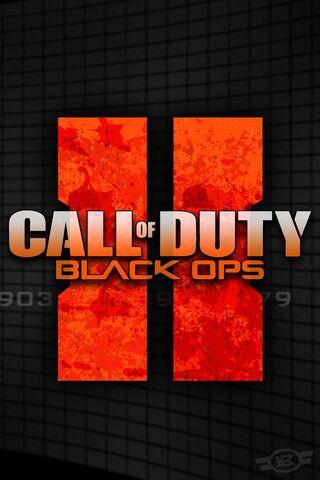 Black Ops Ii Lock