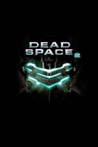 डेड स्पेस 2