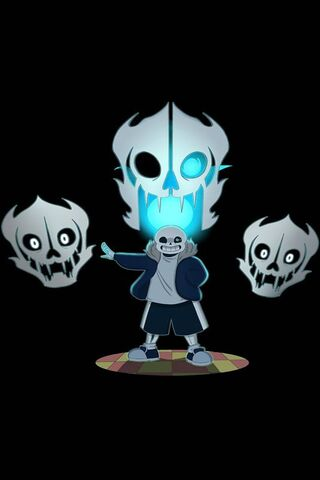 Fighting Sans