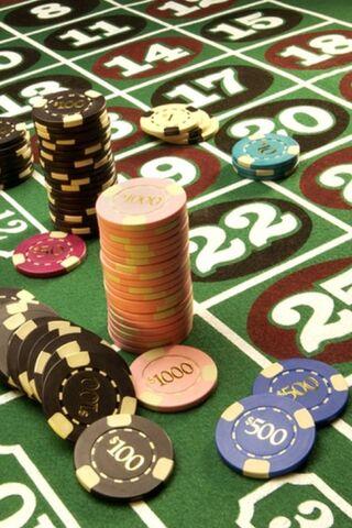 Скачать обои казино бонус на депозит казино 2020