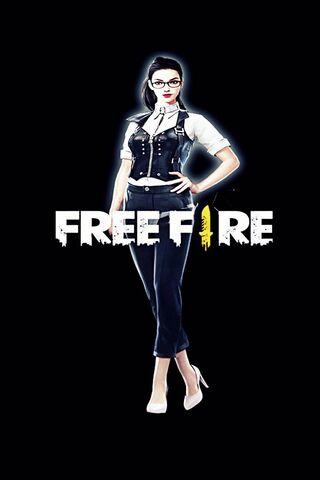 Fuego libre
