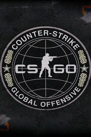 Counter-Strike Go