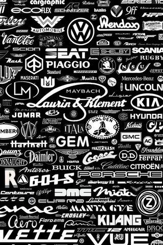 العلامات التجارية المركبة