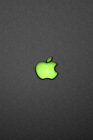 Cooles Nba Logo Z10 Hintergrund Lade Auf Dein Handy Von