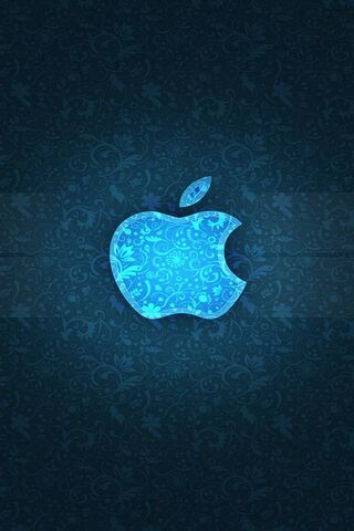 क्लासिक एप्पल Iphone
