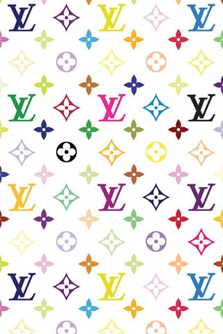 Louis Vuitton Multi