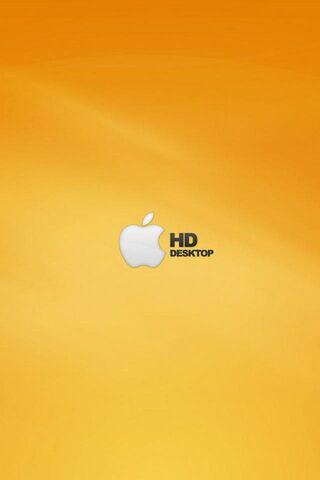 एप्पल एचडी