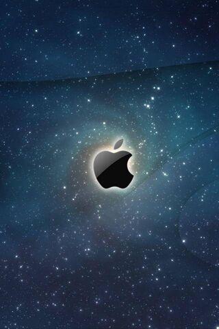 सितारा सेब