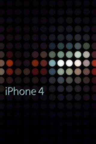 اي فون 4