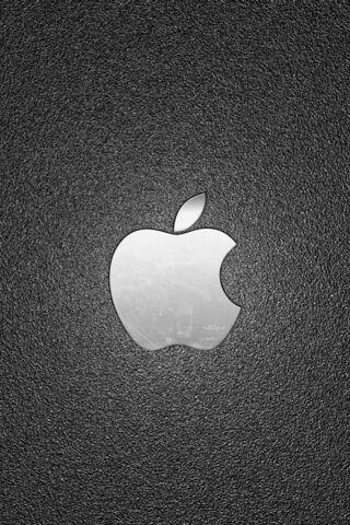 Metal Apple 1