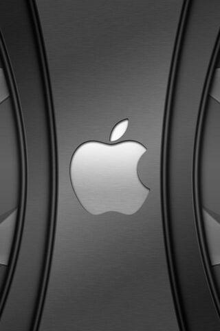धातु Apple 3