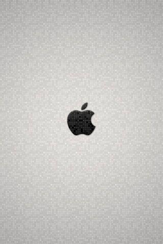 Apple टाइलें