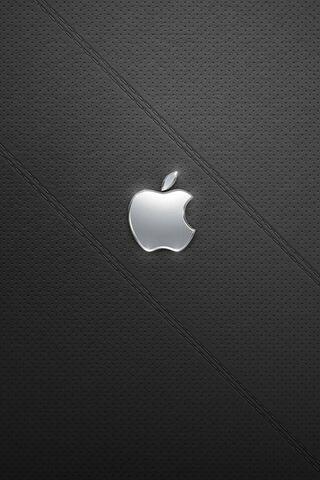 एप्पल सिल्वर