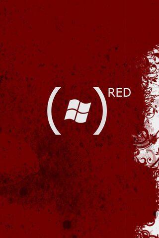 Vista Kırmızı