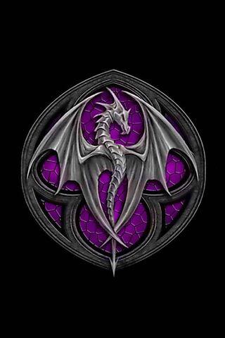 Altar Drake Logo
