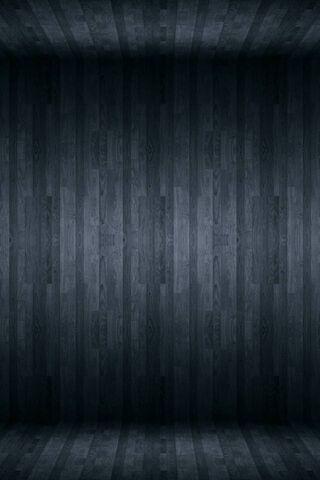 Legno nero