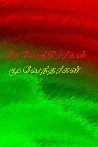 Logo-Tamils Mallas